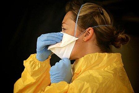 COVID-19 : 41 nouveaux cas confirmés en Beauce depuis vendredi