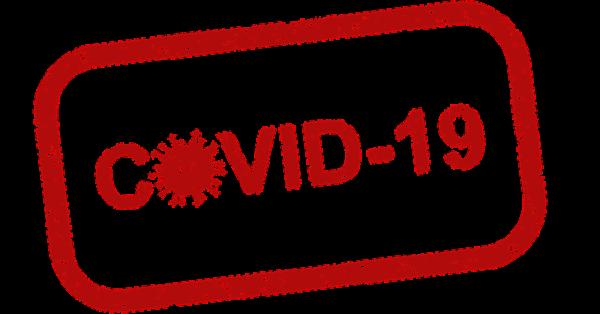 Covid-19 : 62 nouveaux cas confirmés, ce vendredi
