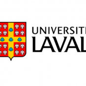 Université Laval pourrait sanctionner les dérapages des initiations