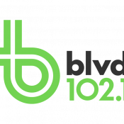 BLVD 102,1 modernise sa programmation